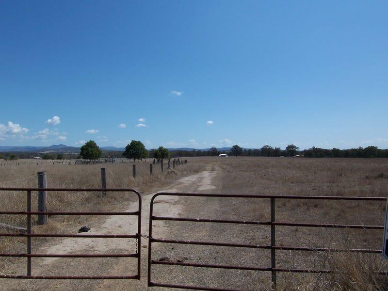 1464 Rosewood-Warrill View Road, Mount Walker, Qld 4340