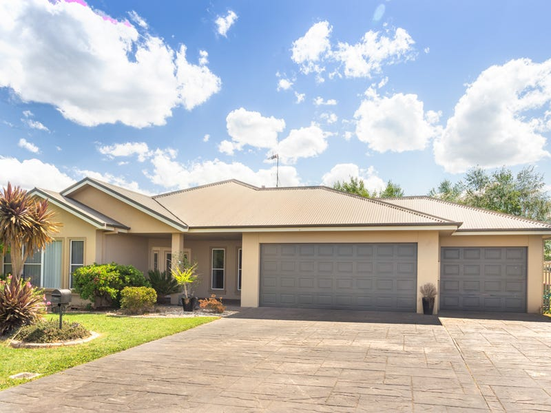 15 Jonathon Road, Orange