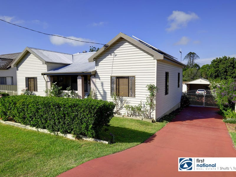 80 Main Street, Cundletown, NSW 2430