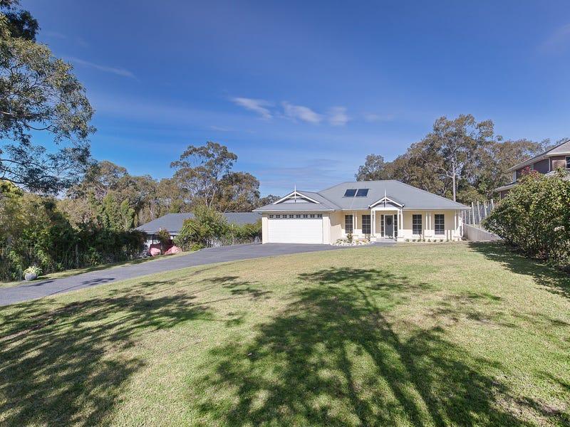 54 Lake View Road, Kilaben Bay, NSW 2283