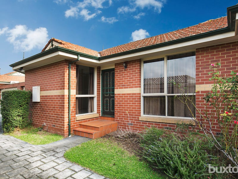 3/53 Kangaroo Road, Murrumbeena, Vic 3163