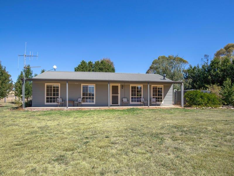 267 McKeons Creek Road, Oberon, NSW 2787