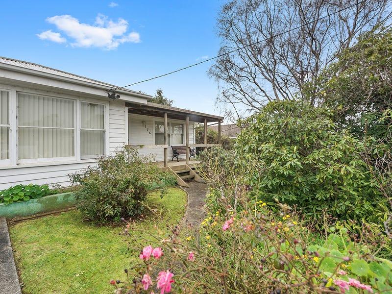 176 Parker Street, Devonport, Tas 7310