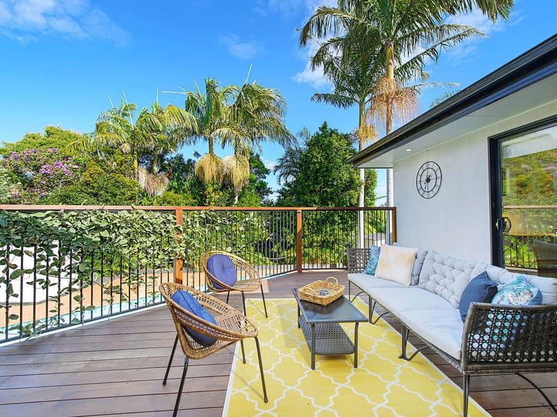 49 Emerald Drive, Port Macquarie, NSW 2444