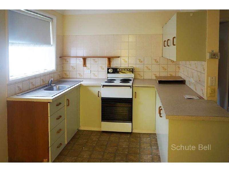 117 Third Ave, Narromine, NSW 2821