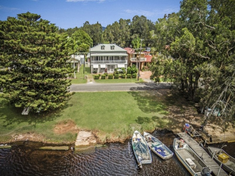 22 South Tacoma Road, Tacoma South, NSW 2259