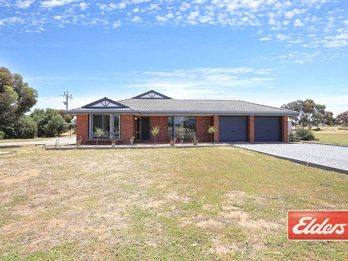 52 Pinery Road, Owen, SA 5460
