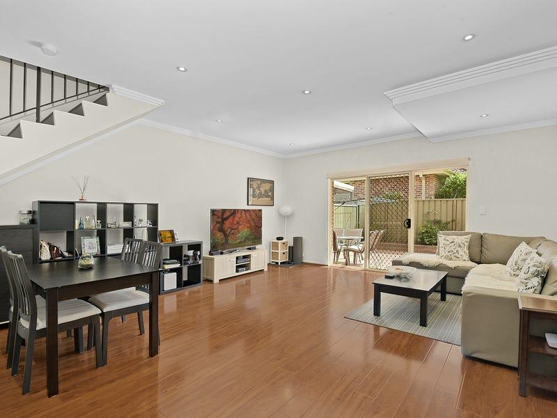 11/236-240 The Boulevarde, Miranda, NSW 2228