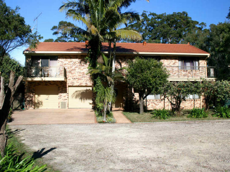 Address available on request, North Haven, NSW 2443