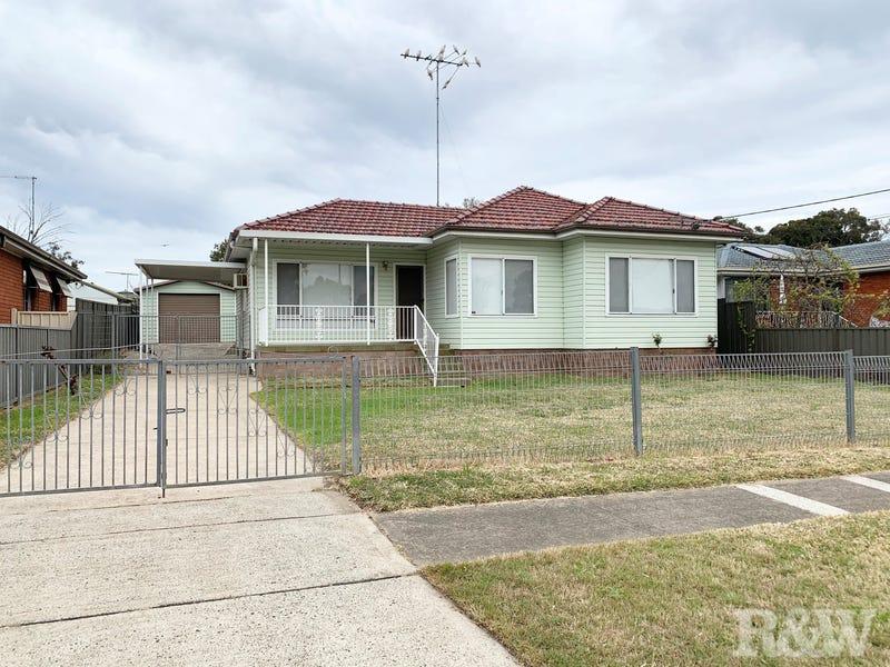 74 Earle Street, Doonside, NSW 2767