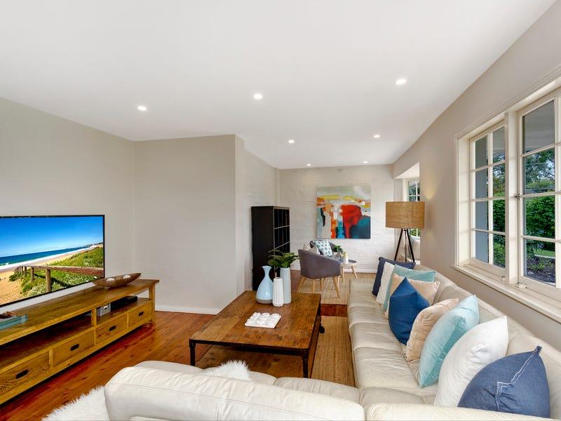1  Cotentin Road, Belrose, NSW 2085