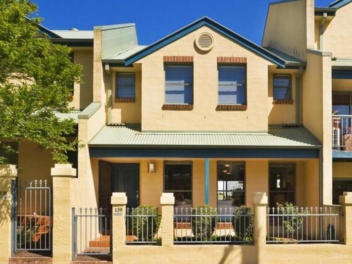 139/69 Allen Street, Leichhardt, NSW 2040