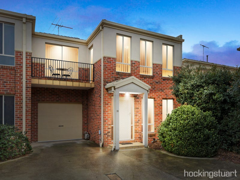 10/5 Hosken Street, Altona Meadows, Vic 3028