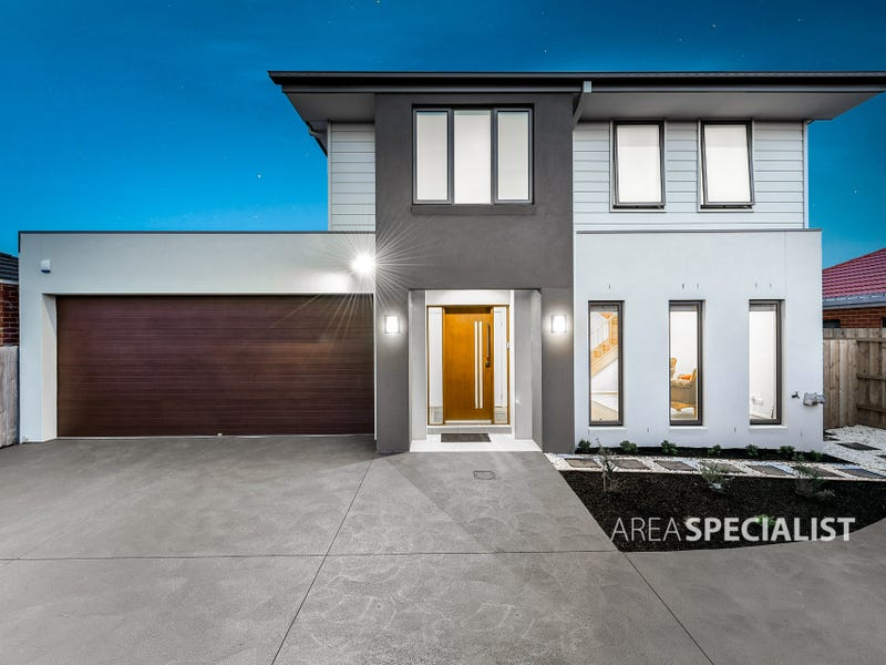 25A Canberra Street, Patterson Lakes, Vic 3197