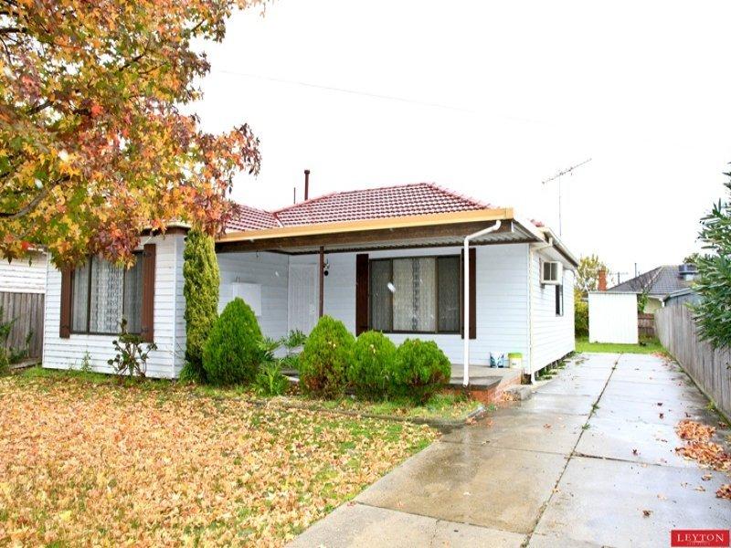 14 Pascoe Avenue, Springvale, Vic 3171