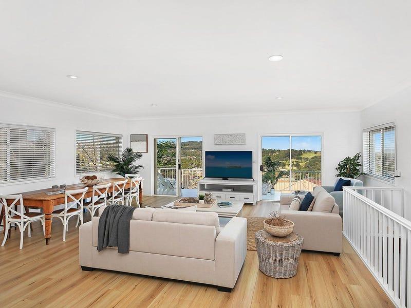30 Northview Drive, Bateau Bay, NSW 2261