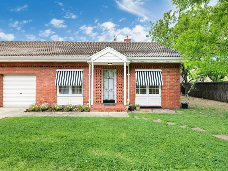 1/2B Cudmore Avenue, Toorak Gardens, SA 5065