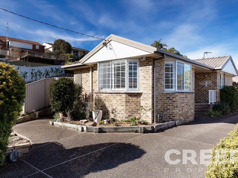 1/7A Madera Close, Adamstown Heights, NSW 2289