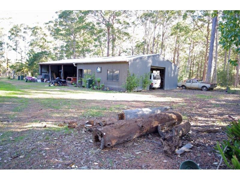 75 Carramar  Drive, Mitchells Island, NSW 2430