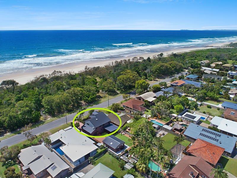 28 Surfside Crescent, Pottsville, NSW 2489