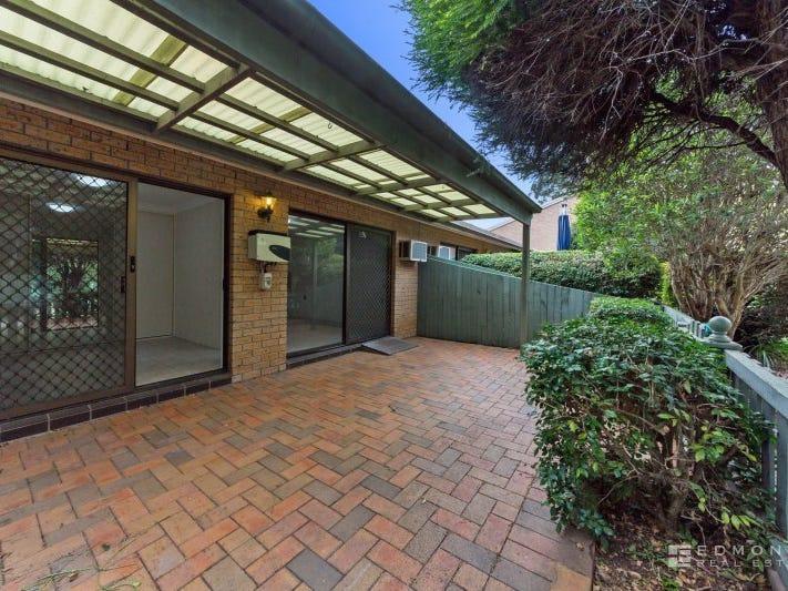 35/7 Bandon Road, Vineyard, NSW 2765