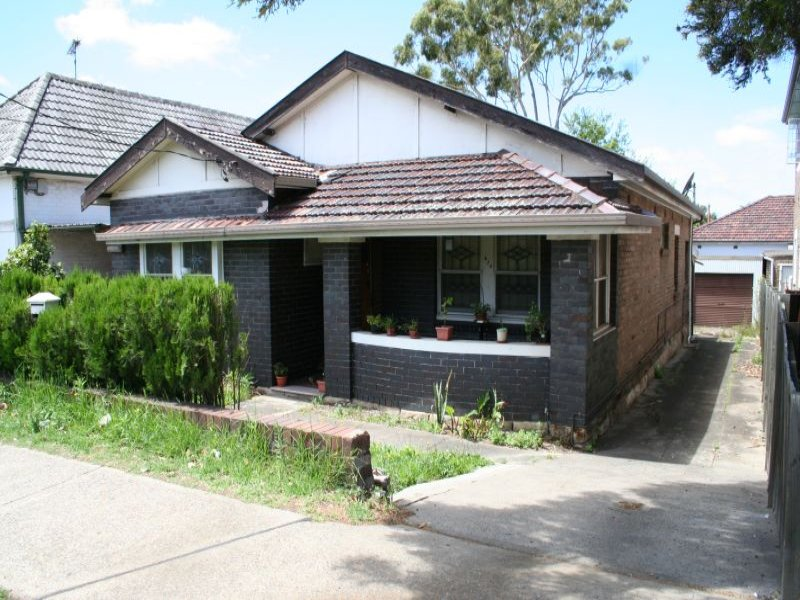 674 Princes Highway, Kogarah, NSW 2217