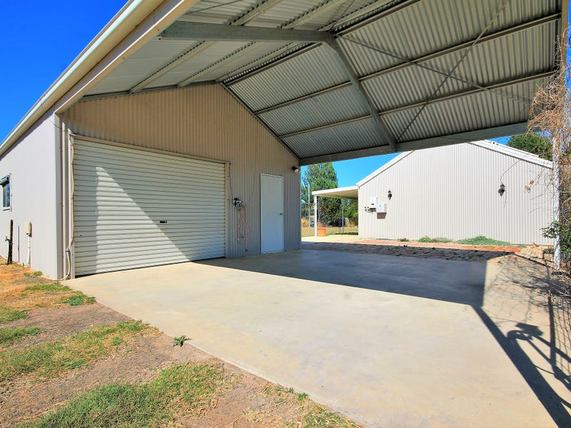 316 Jacks Creek Road, Narrabri, NSW 2390