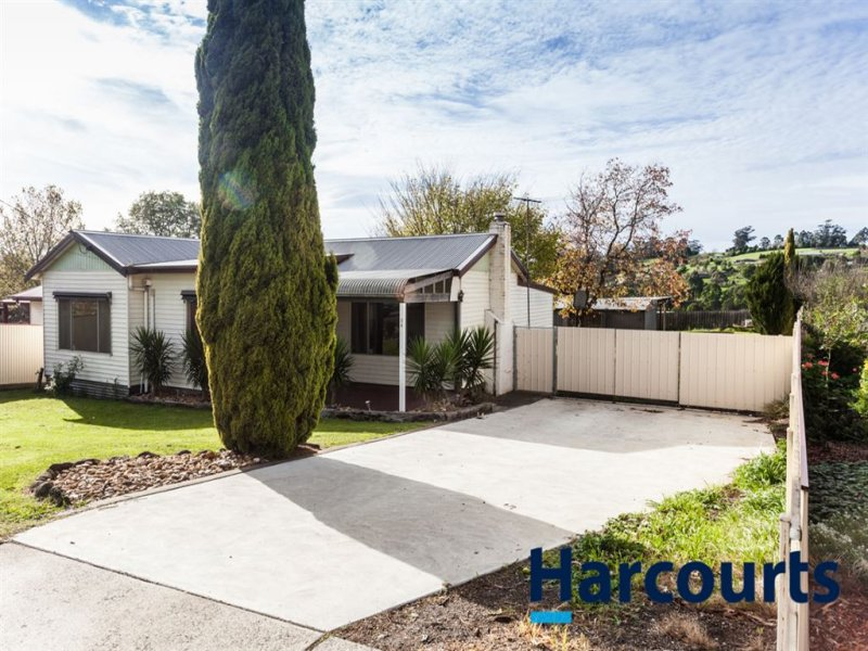 34 Main Neerim Road, Neerim South, Vic 3831