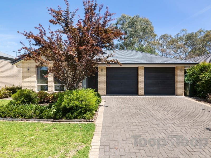 Houses For Sale In Adelaide Hills Sa Realestate Com Au