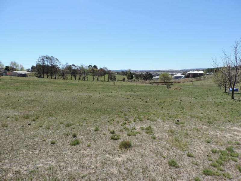 Lot 4 River Street, Goulburn