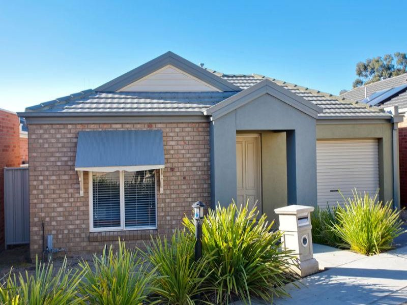 9 Mias Way, Epsom, Vic 3551
