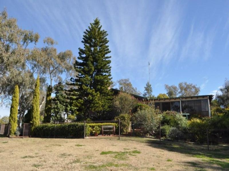 Address available on request, Wellcamp, Qld 4350