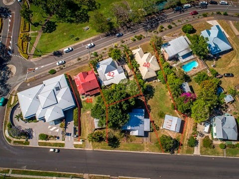 40-44 Young Street, Gympie, Qld 4570