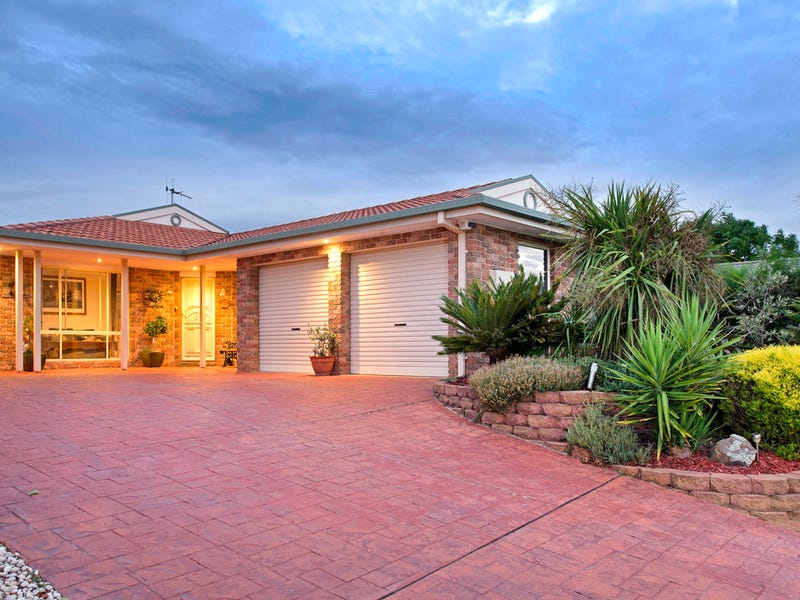 33 Kangaroo Close, Nicholls, ACT 2913