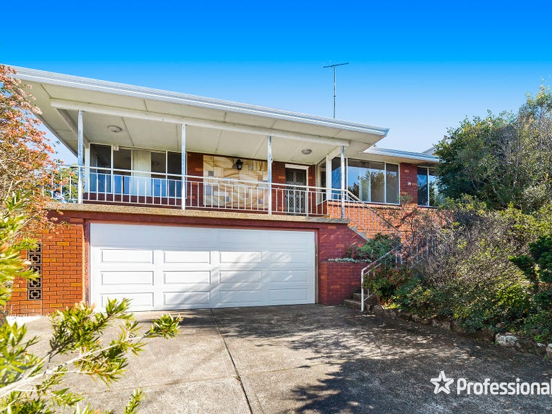 14 Bastille Close, Padstow Heights, NSW 2211