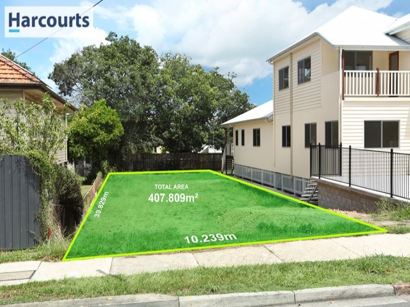 104 Albion Road, Windsor, Qld 4030