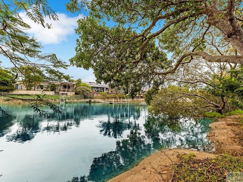 6 Monterey Court, Broadbeach Waters, Qld 4218