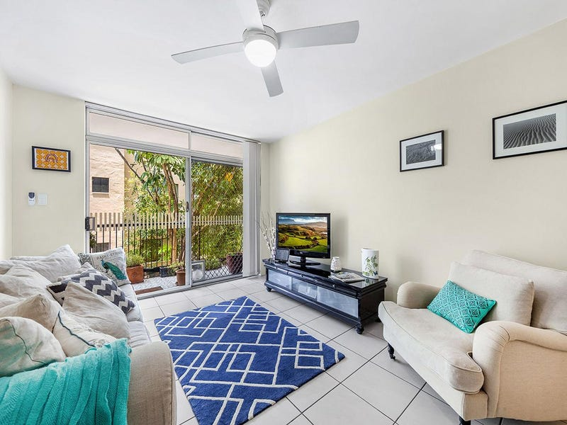 2/480 Sandgate Road, Clayfield, Qld 4011