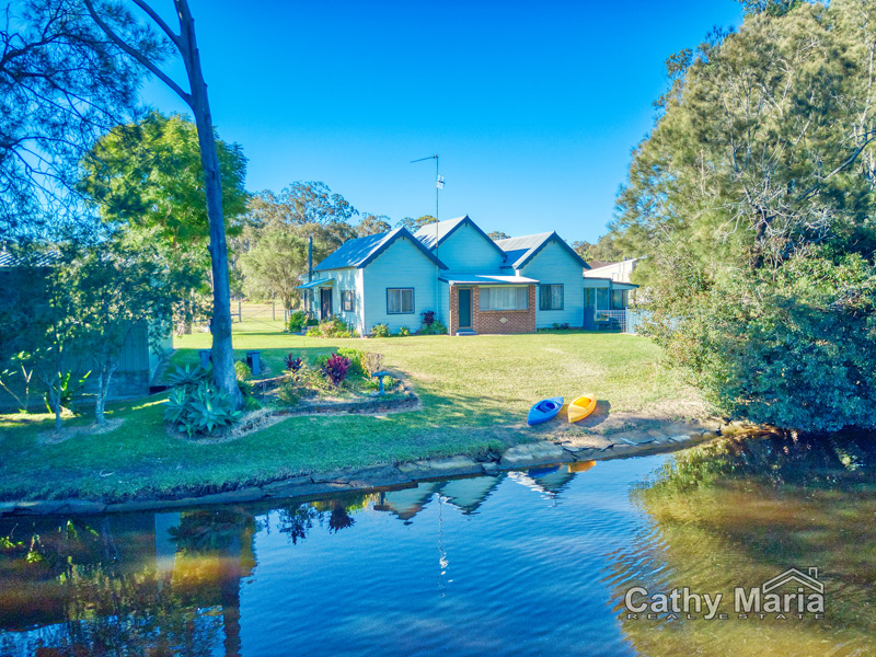 73 Boyce Avenue, Wyong, NSW 2259