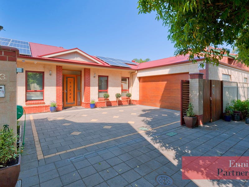 Address available on request, North Adelaide, SA 5006