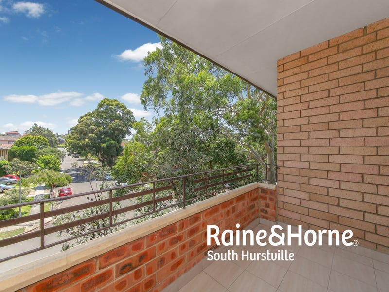 10/22 Kairawa Street, South Hurstville, NSW 2221
