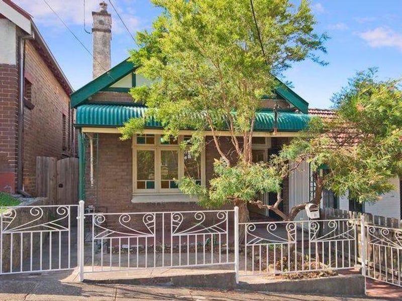 16 Cavey Street, Marrickville, NSW 2204