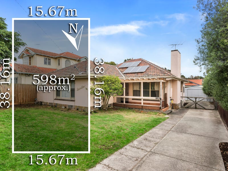570 Centre Road, Bentleigh, Vic 3204