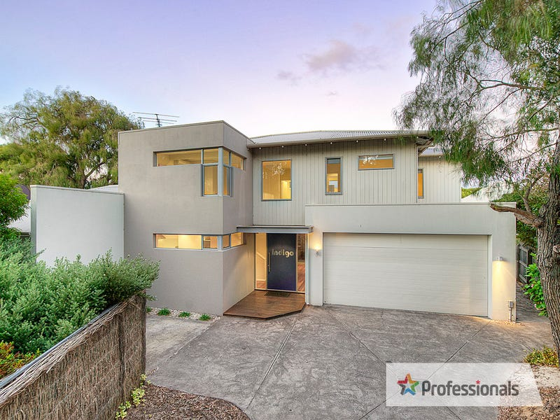 2/8 Lagoona Place, Quindalup