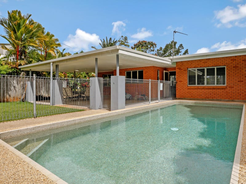 13A Ray Street, Yorkeys Knob, Qld 4878