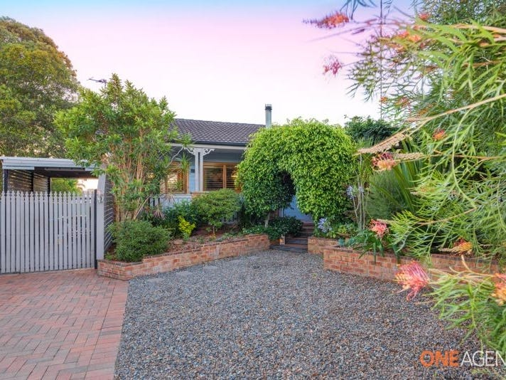 24 Central Avenue, Nords Wharf, NSW 2281