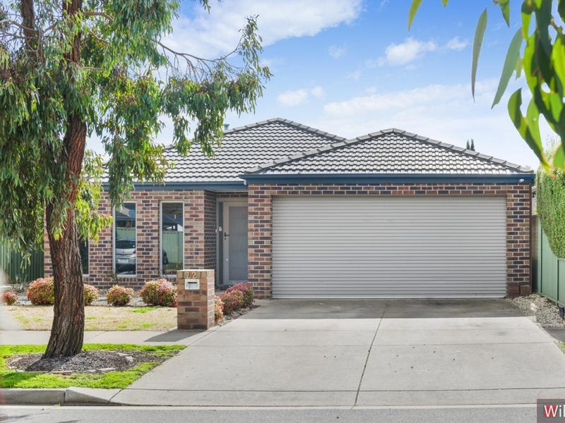 22 Hodge Street, Miners Rest, Vic 3352