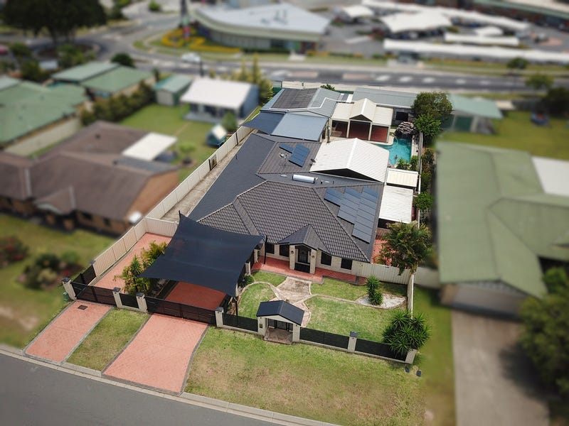 6 Blessington Way, Flinders View, Qld 4305