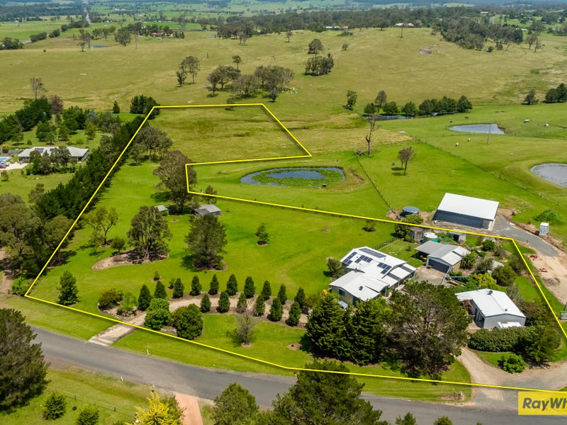 35 Mountain View Road, Moruya, NSW 2537
