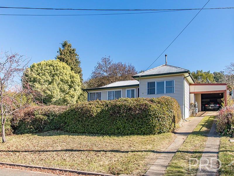 18 Corralyn Avenue, Batlow, NSW 2730